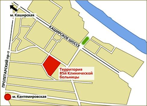 Поликлиника 3 сормовского района нижнего новгорода